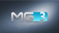 MG3 (2019)