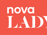 Nova Lady