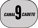 Canal 9 (Buenos Aires)