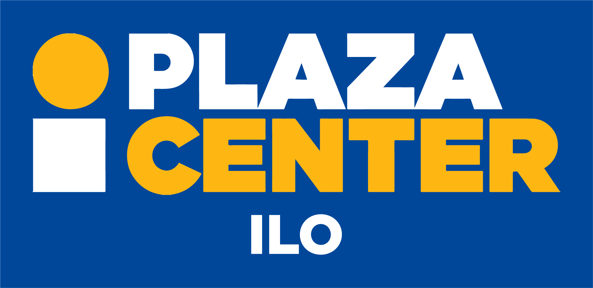Plaza Center Ilo
