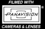 PanavisionLogoInverted