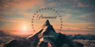 Paramount c2a