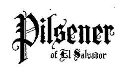 Pilsener-of-el-salvador-1906.jpg