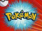 Pokémon Indigo League