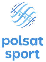 Polsat sport v4 2021