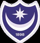 Portsmouth (2018 - Present)
