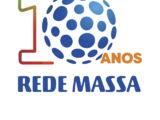 Rede Massa