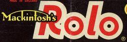 Rolo1940s.jpg