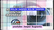 SCTV Seputar Indonesia