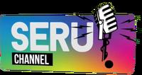 SERU Channel.png