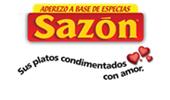 Sazon logo.png