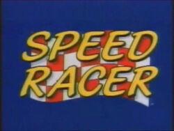 Speedracer1993.jpg