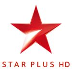 Star Plus HD 2016