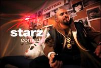Starz Comedy ID (2005-2008)-0