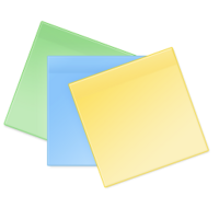 Sticky-icon-4.png