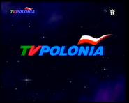 TVP Polonia 1993-1994 ident (1)