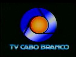 TV Cabo Branco 1986.jpg
