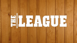 TheLeagueintertitle.png
