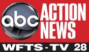 WFTS TV 28 ABC Action News