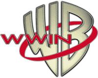WGMU-LP
