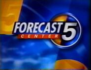 Wews forecast center 5 by jdwinkerman d7iuesr