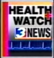 Wkyc channel 3 news health watch 3 by jdwinkerman dd05a5x
