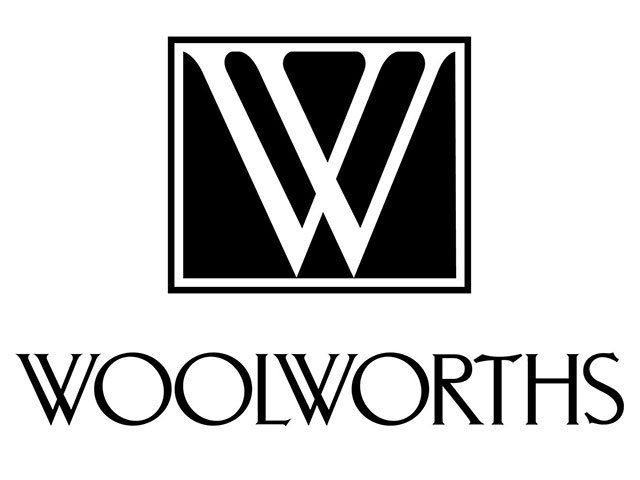 Woolworths (South Africa)
