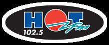 102.5HotFM.png