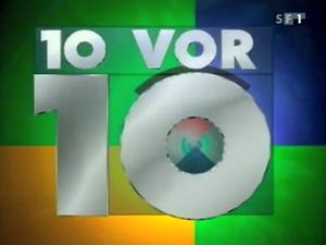 10vor10 2.png