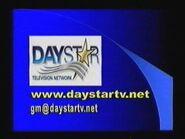 140-DayStar-1