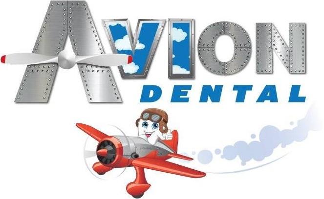 Avion Dental