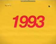 1993 not