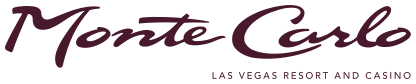 416px-Monte Carlo LV logo svg.png