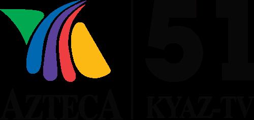 KTJA-CA
