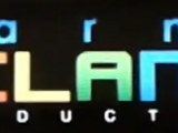 7 warna pelangi production