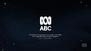 ABCincreditBluey2020Q