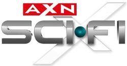 AXN-Sci-Fi-3.jpg