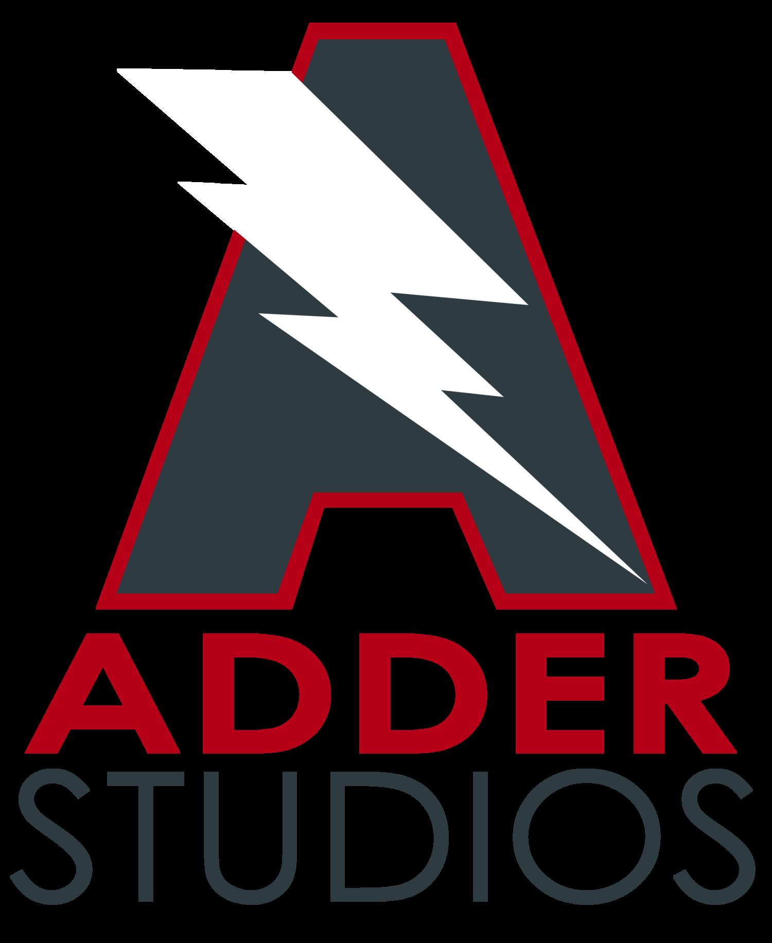 Adder Studios