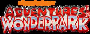 Adventures in wonder park tv logo by wilduda de6jcvg-pre.png