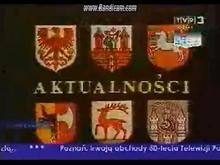 Aktualności Poznań.png