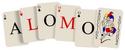 Alomo Productions