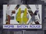 WGMB-TV