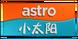 2007-2019