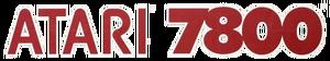 Atari 7800 (1986-1992).png