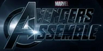 AvengersassembleUK