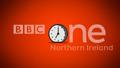 BBC One NI BST sting
