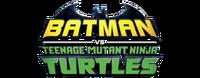 Batman-vs-teenage-mutant-ninja-turtles-color