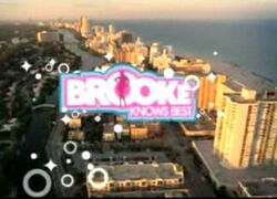 Brooke-knows-best-logo1.jpg