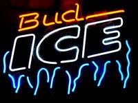 Bud Ice frost neon sign.jpg