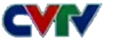 CVTV2 2004-2005.png